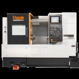 TORNIO CNC MATAK QT 250 MAL